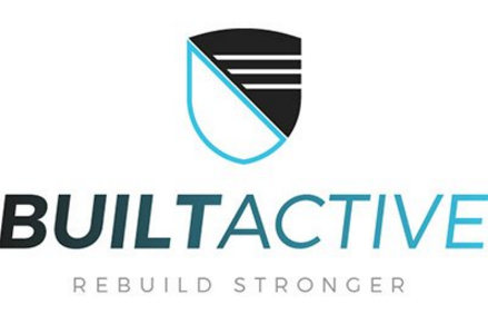 builtactive large logo