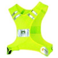 nathan-streak-reflective-vest