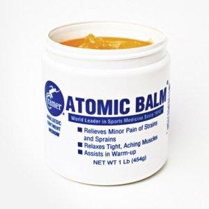 cramer-atomic-balm-1lb