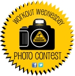 WWPhotoContest
