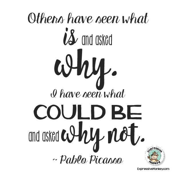 76e02e283fd8e43e83c4135ff3597630--art-quotes-pablo-picasso